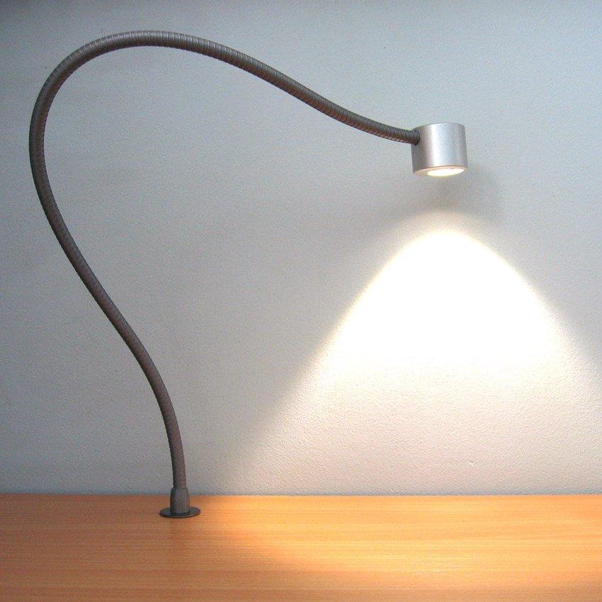 leeslamp-led-flexibel-bureau