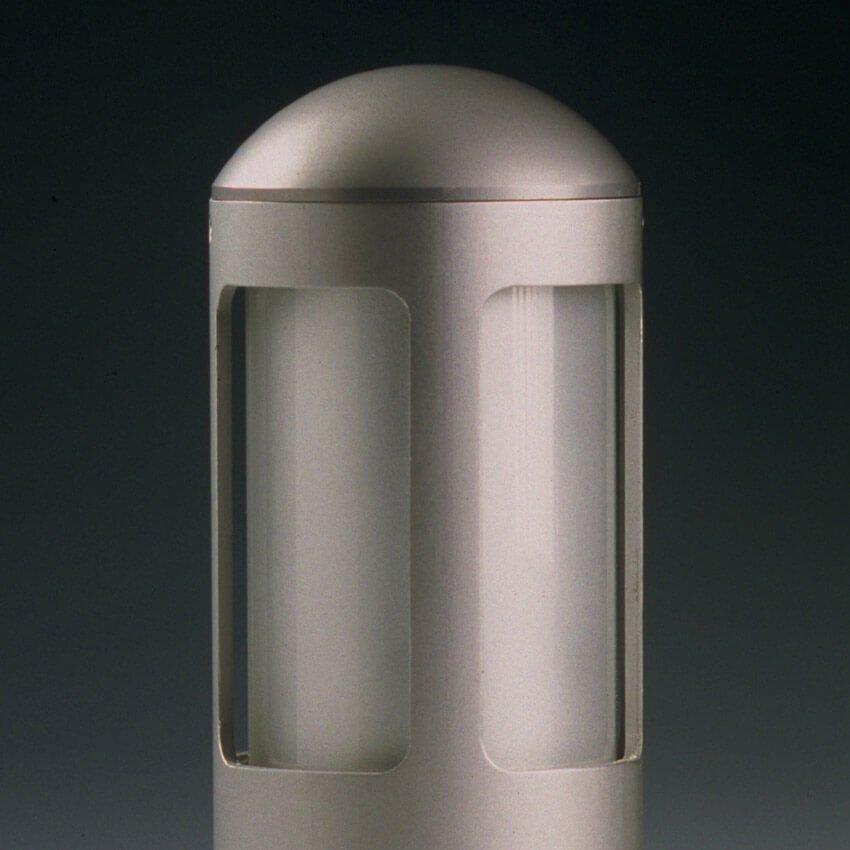 tuinlamp-aluminium-19cm