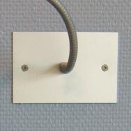 afdekplaat-leeslamp-zonder-schakelaar-L