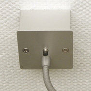 leeslamp-led-opbouw-wand-L