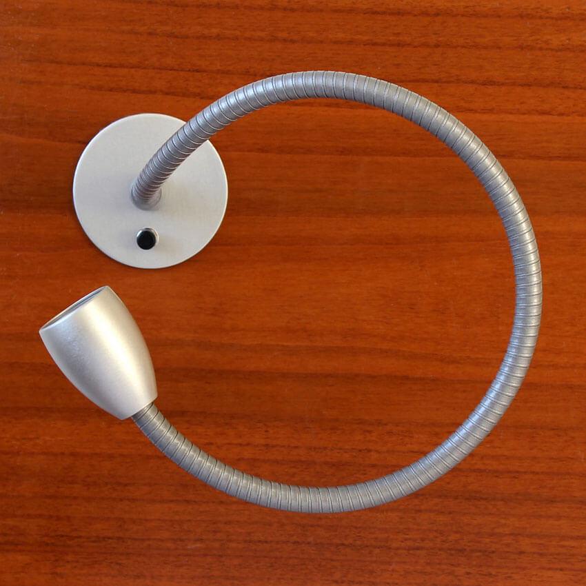 leeslamp-flexibel-montage-via-achterzijde
