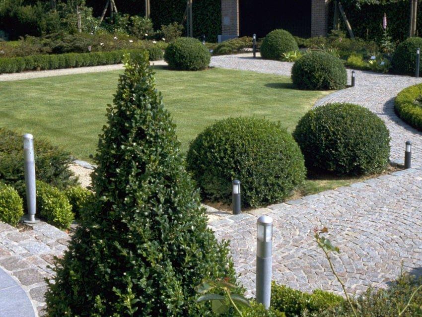 tuinverlichting-blauwsteen