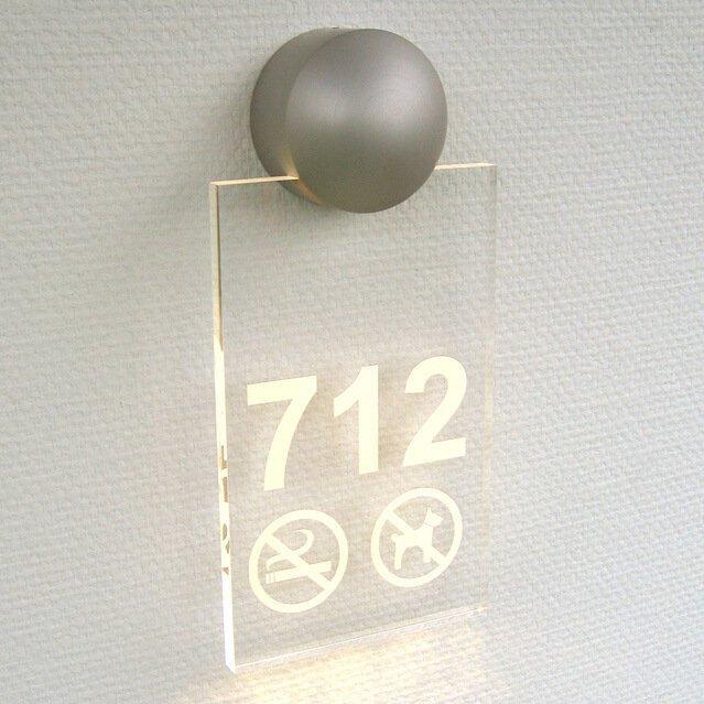 hotelkamer-nummer-verlichting-639