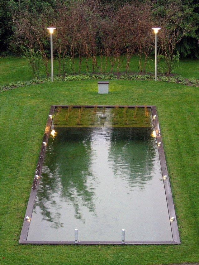 tuinverlichting-zwemvijver-639x850