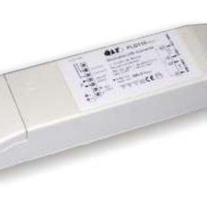 LED transfo 700mA dimbaar 1-4 LEDs, PLD304M master