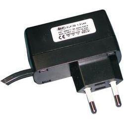 LED transfo 350mA PLP303 QLT voor 1 tot 3 led's