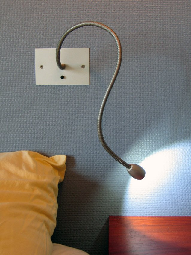 leeslamp-led-flexibel-wand