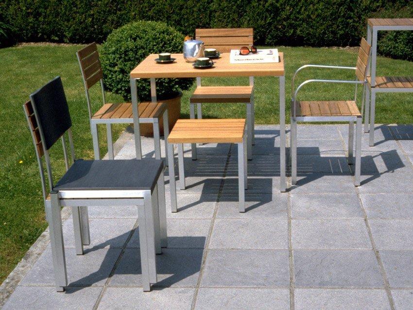 nios61L_tafel_stoel_U3_
