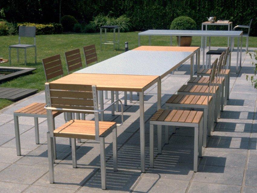 tafel-6-12-personen