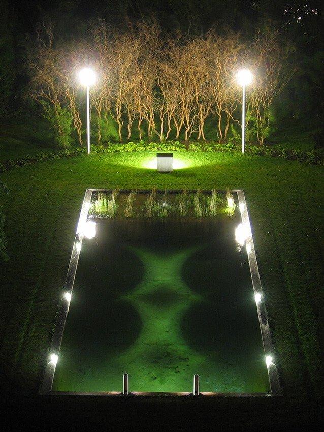 zwemvijver-tuinverlichting-H2