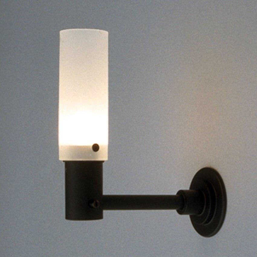 nios-sky-clip-tube