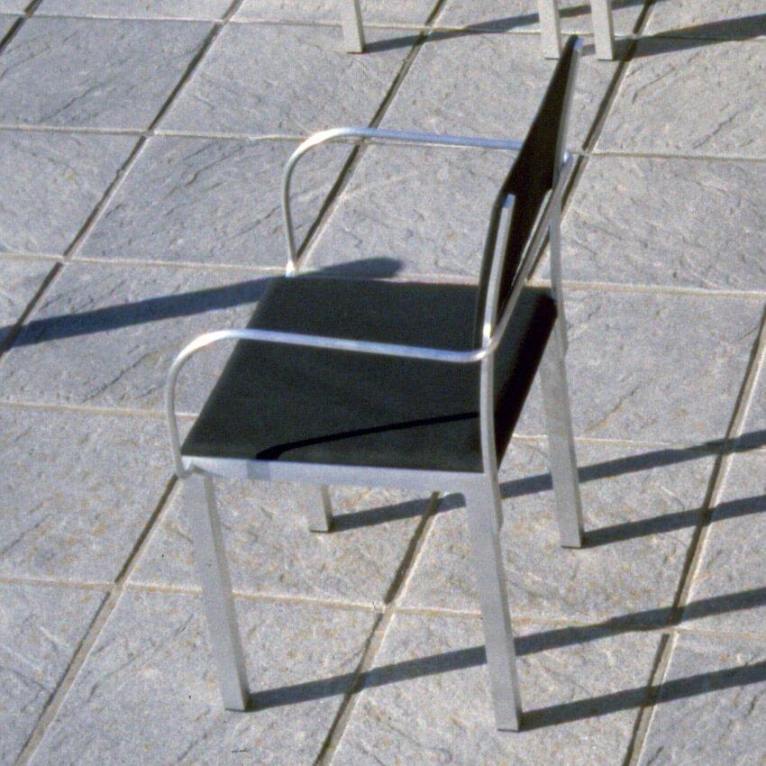 nios-stoel-armleuningen