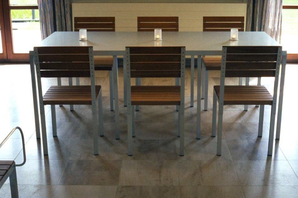 nios72-tafel-T9