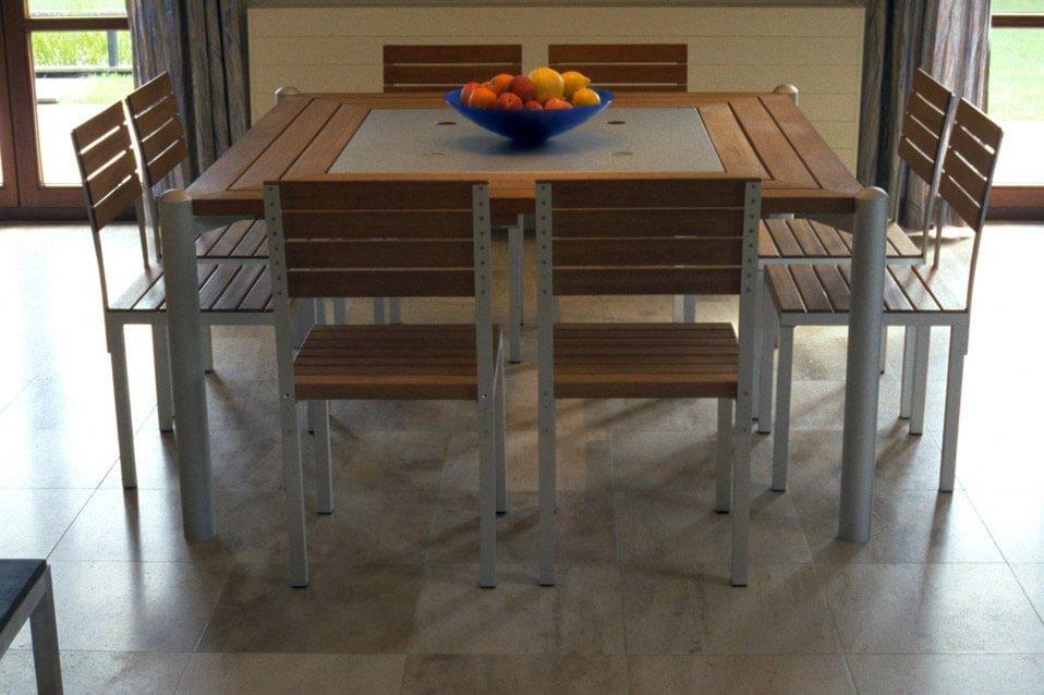 nios74-vk-tafel-T8