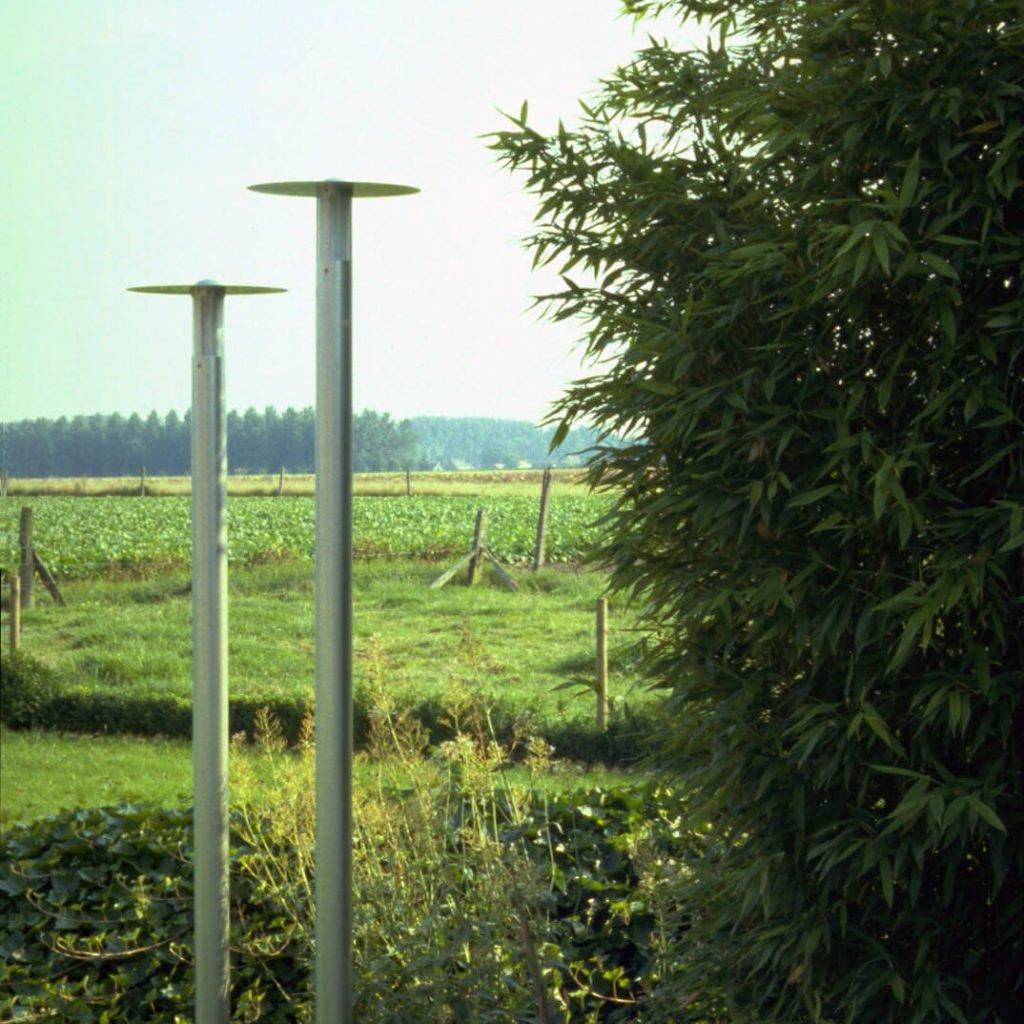 tuinverlichting-XL-XX-V