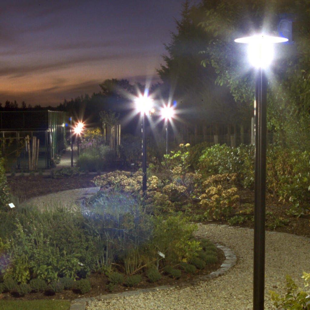tuinverlichting-XL-v