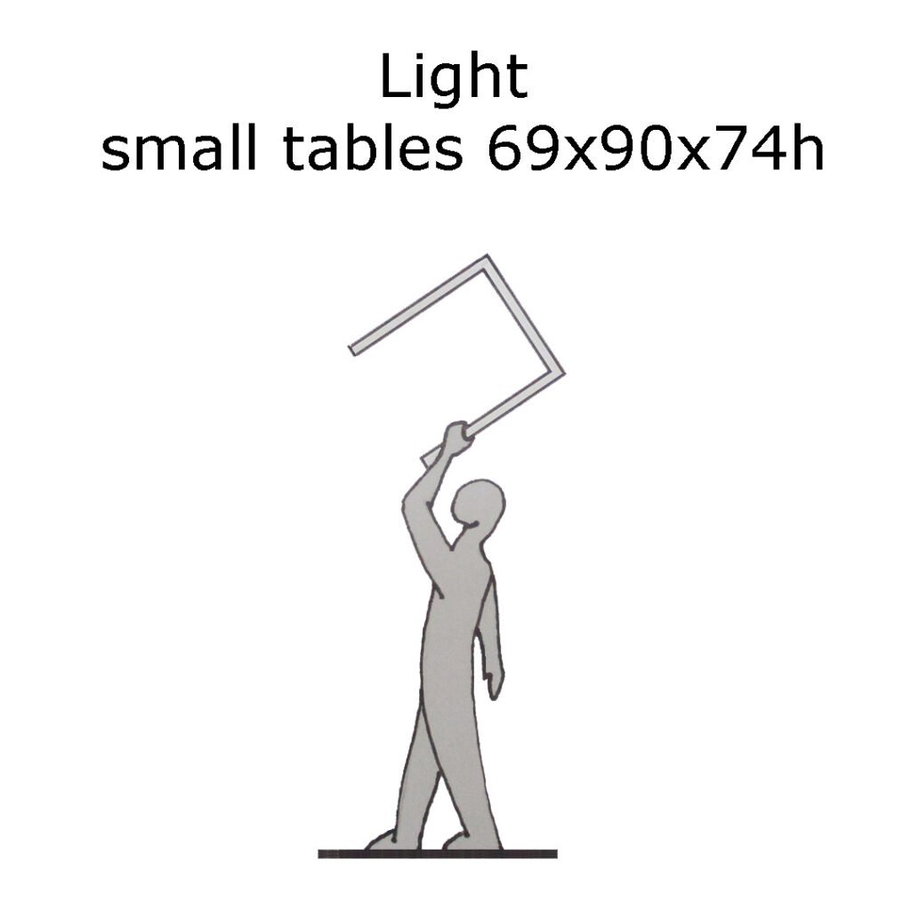 2-light-small-tables-v72