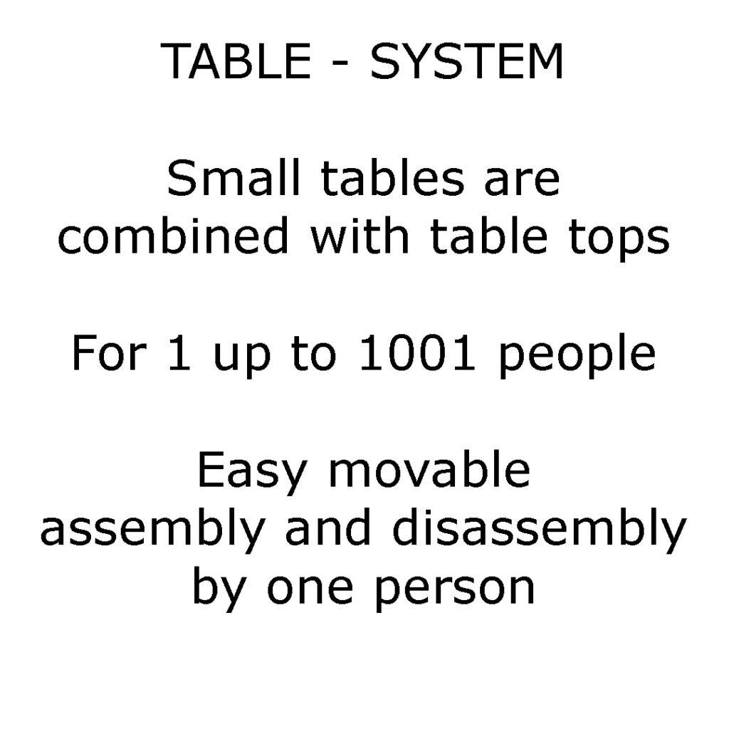 5-table-system-v72