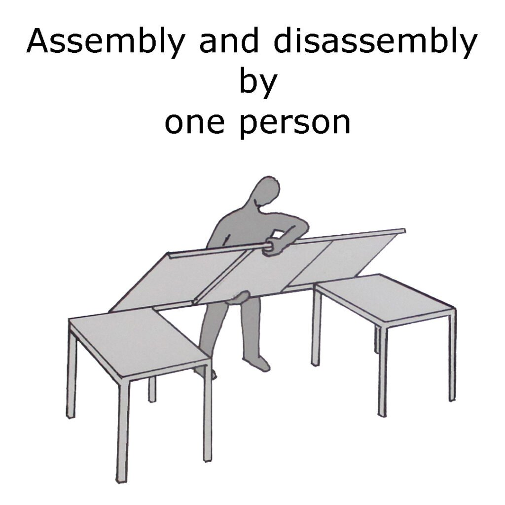 6-assembly-table-verd72