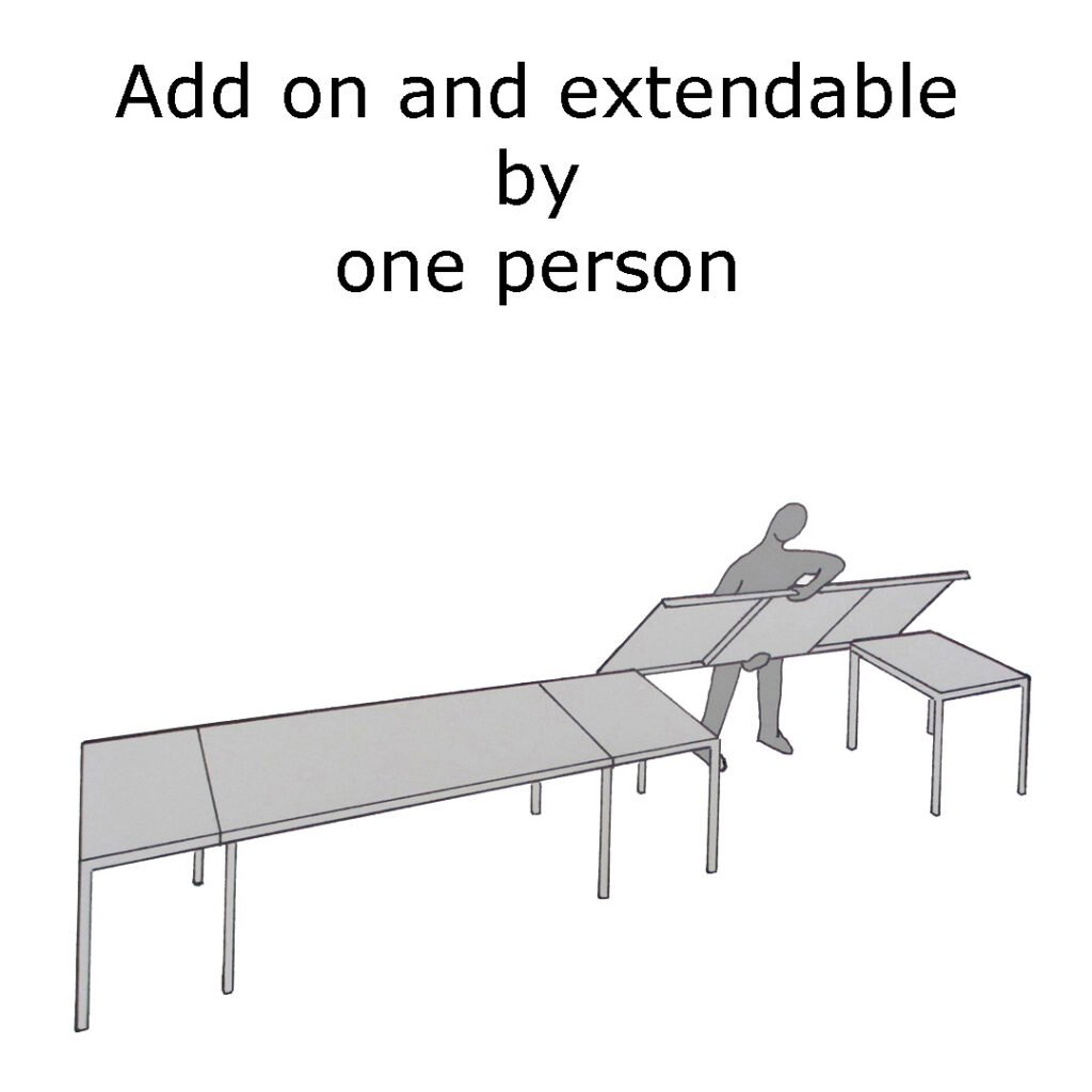 8-extendable-table-system-v72